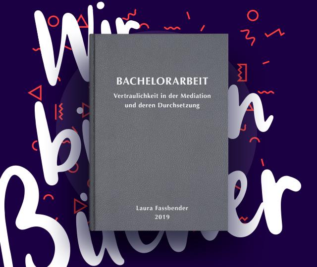 bachelorarbeit-drucken-binden-lassen-finito-thumb