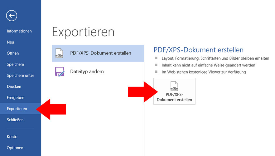 word-dokument-als-pdf-speichern-windows