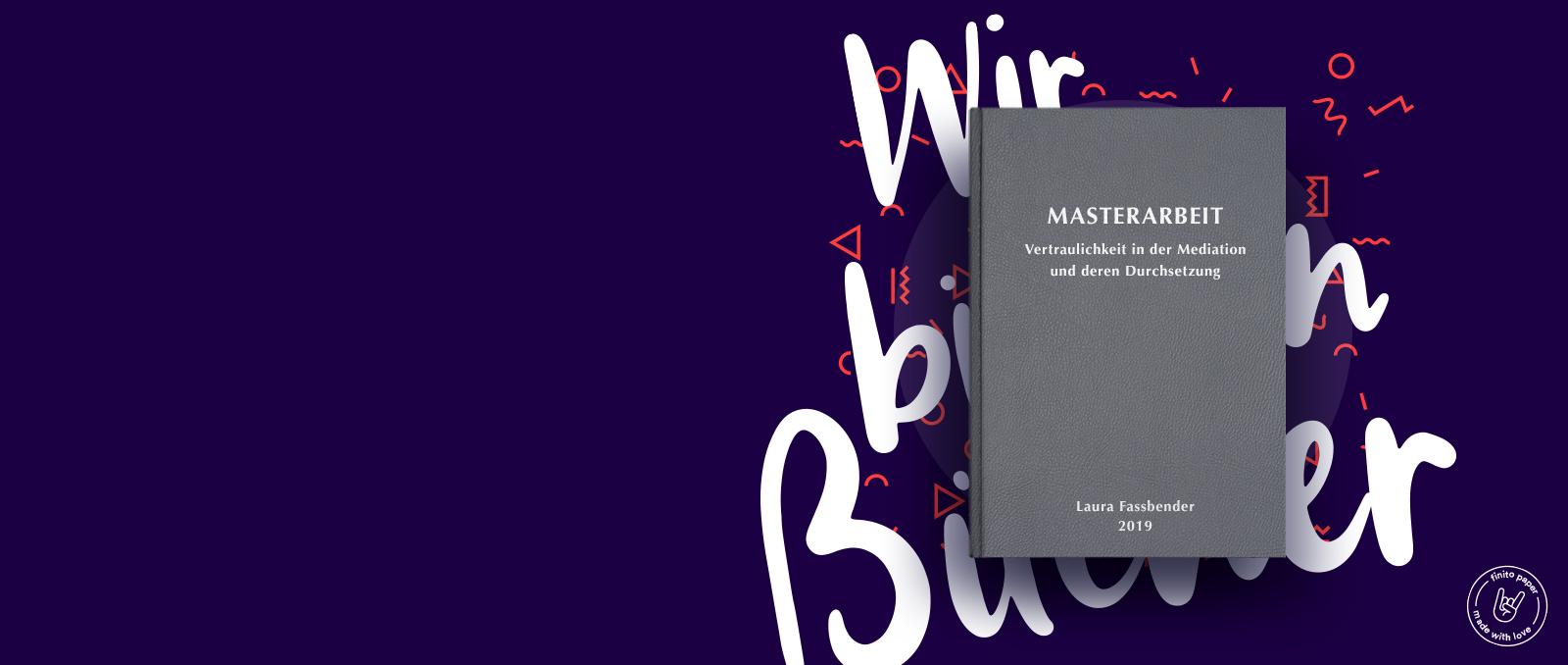 masterarbeit-drucken-binden-lassen-finito