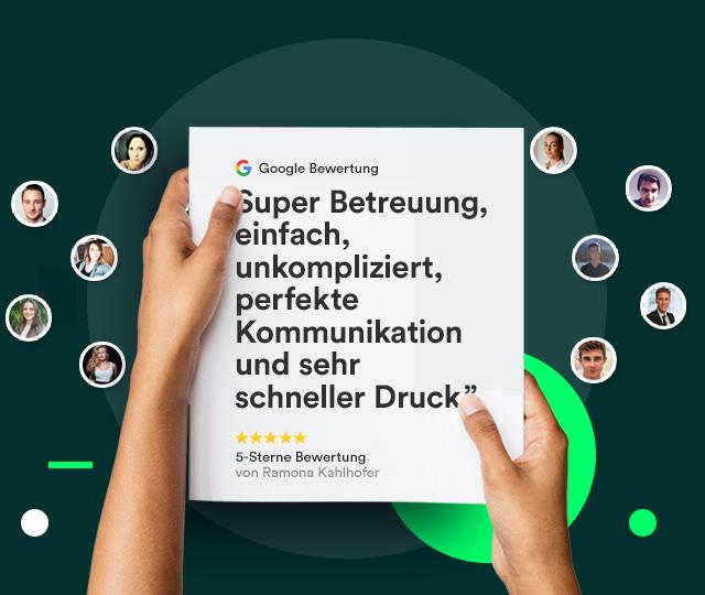 finito-bewertungen-reviews-header-thumb
