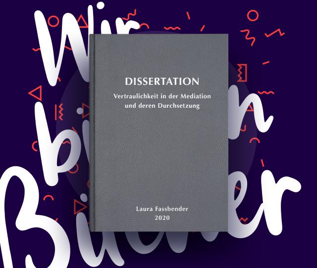 slider-dissertation-drucken-binden-thumb