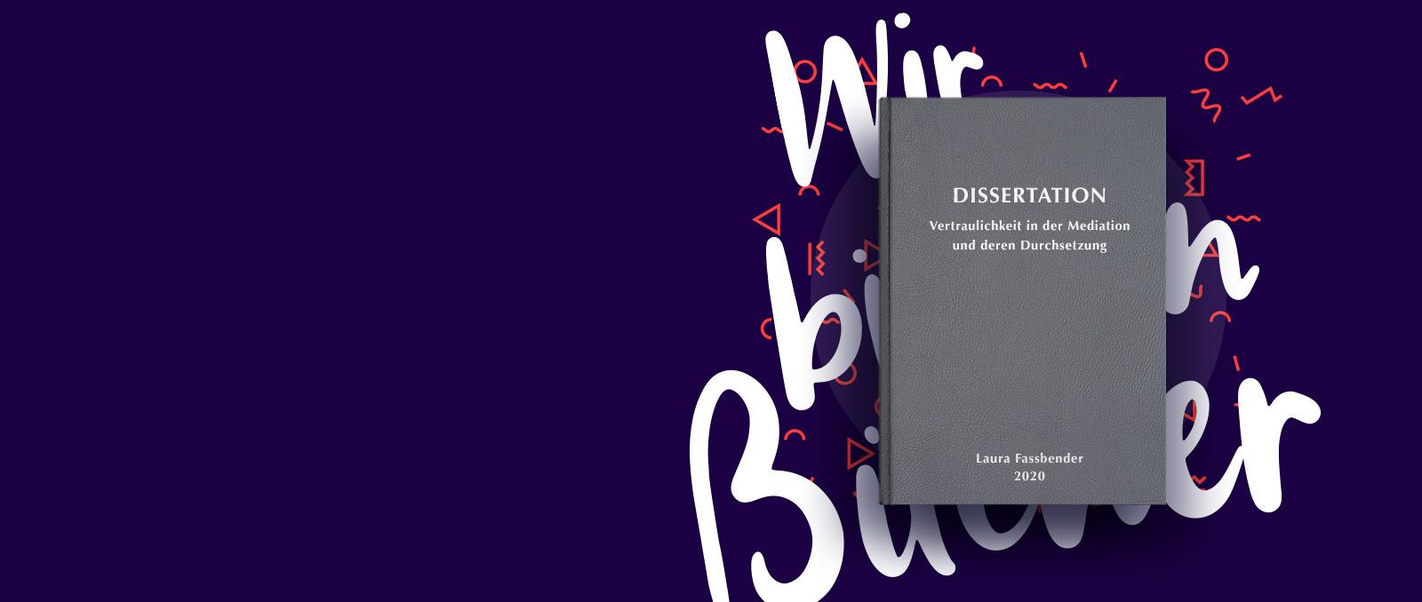 slider-dissertation-drucken-binden