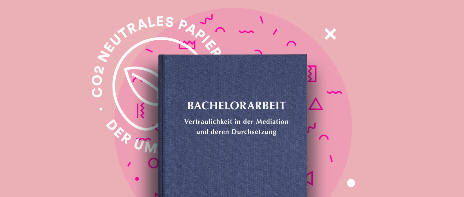 header-hardcover-buecher-premium-leinen