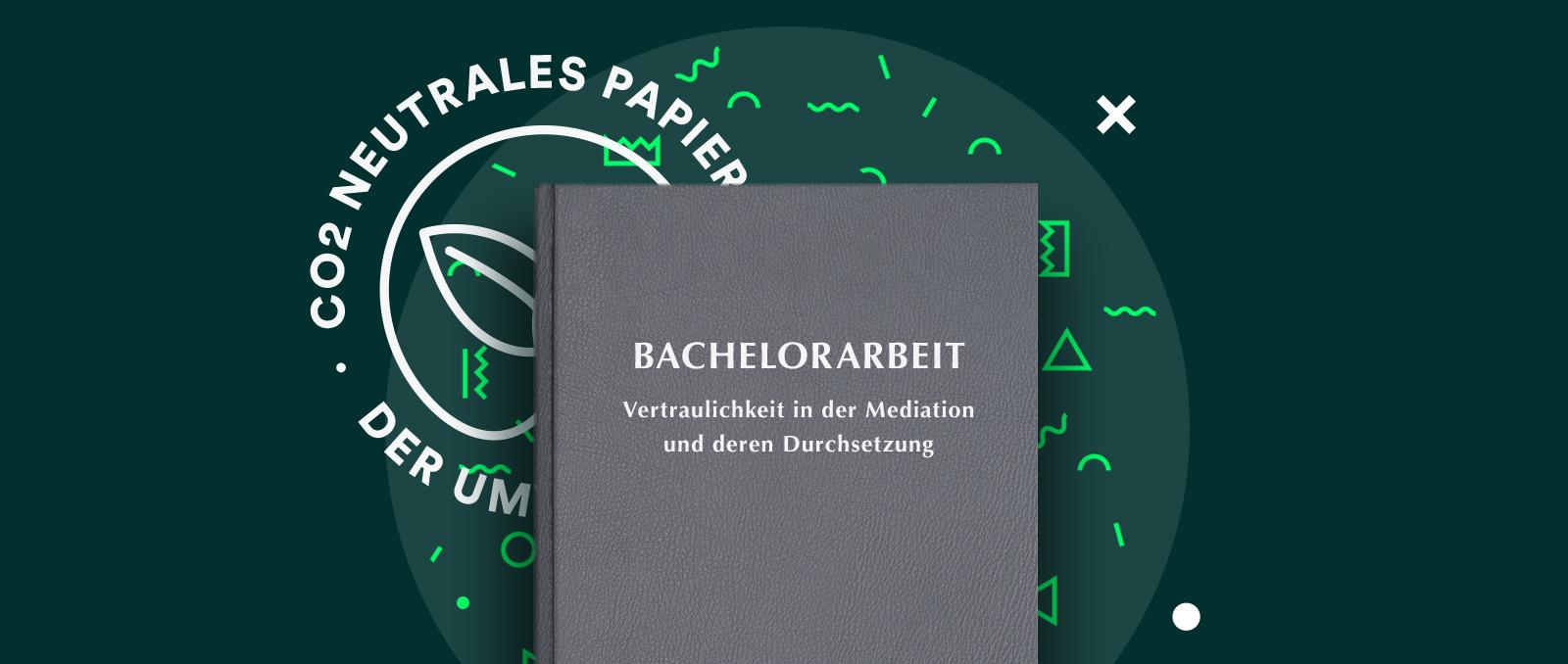 header-hardcover-buecher